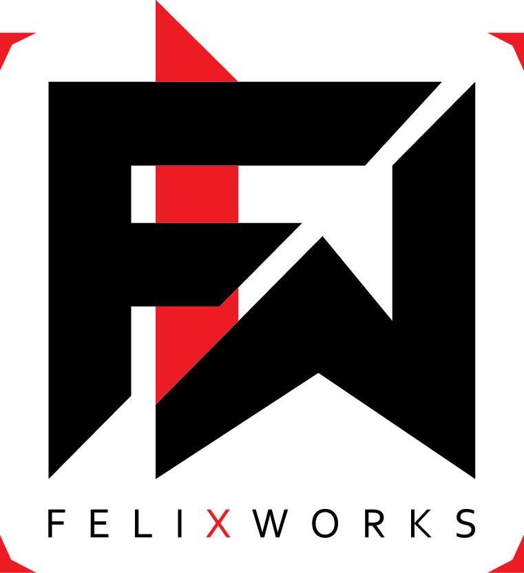 Félix Works