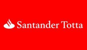 373_logo_santandertotta