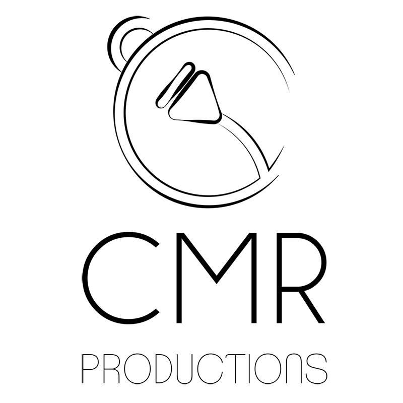 CMR prod 1