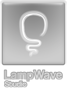 Lamp Wave