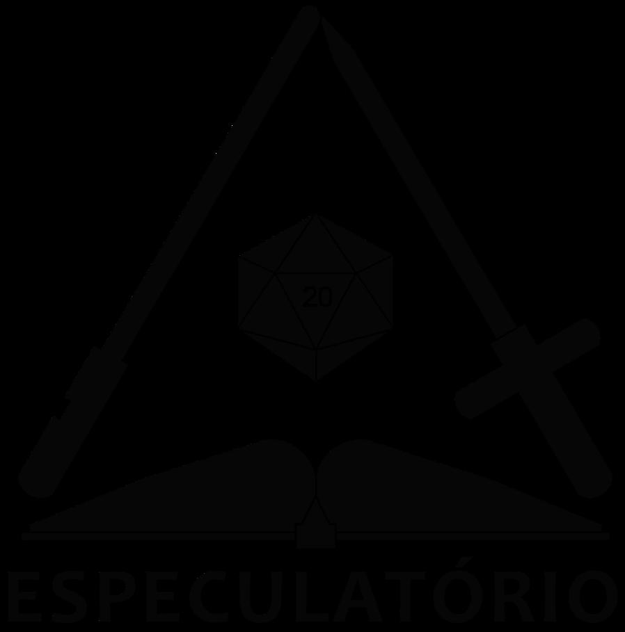 Especulatório