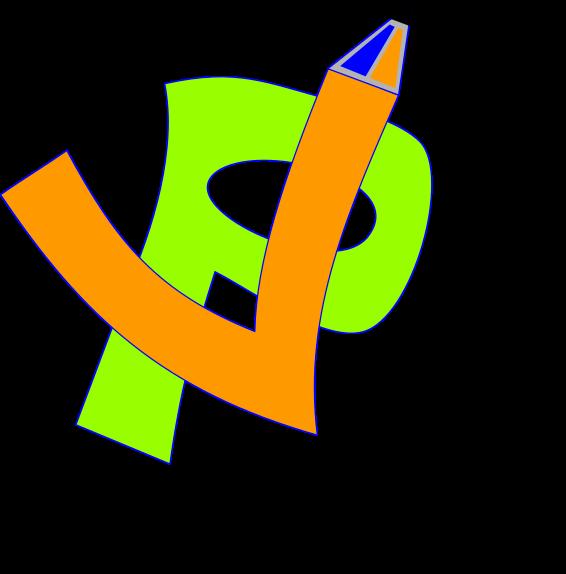 AEVP Agrupamento de Escolas de Venda do Pinheiro