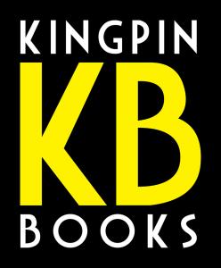 LogoKB_PNGresize