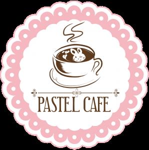 PastelCafe_Fundo Transparente