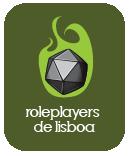 Roleplayers de Lisboa