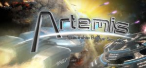 Sci-Fashion Banner