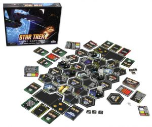 Star_Trek_Fleet_Captains_set