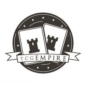 TCG-Empire-1-1-300x300