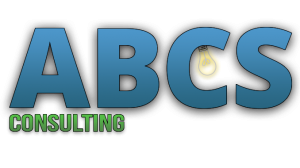 ABCS Consulting