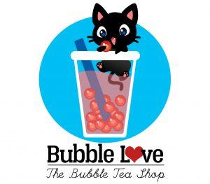 bubblelove