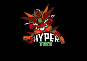 logo hyper toys