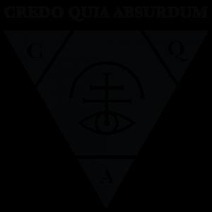 logo_cqa