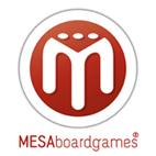 mesa boardgames