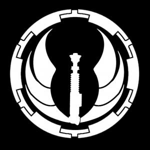 silver blade academy