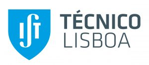 Técnico Lisboa