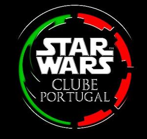 logo grande SWCP