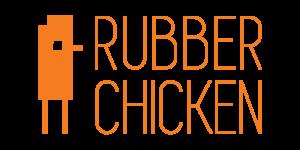 Logo Rubber
