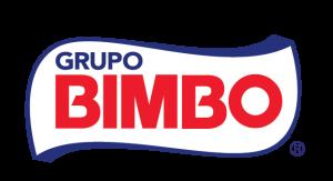 ORGANIZACION_GRUPO_BIMBO-01