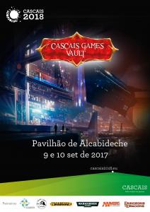CASCAIS_GAMES_VAULT_A4_LOGO_02