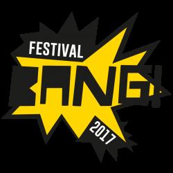 Logo_Festival_Bang_RGB_Cor