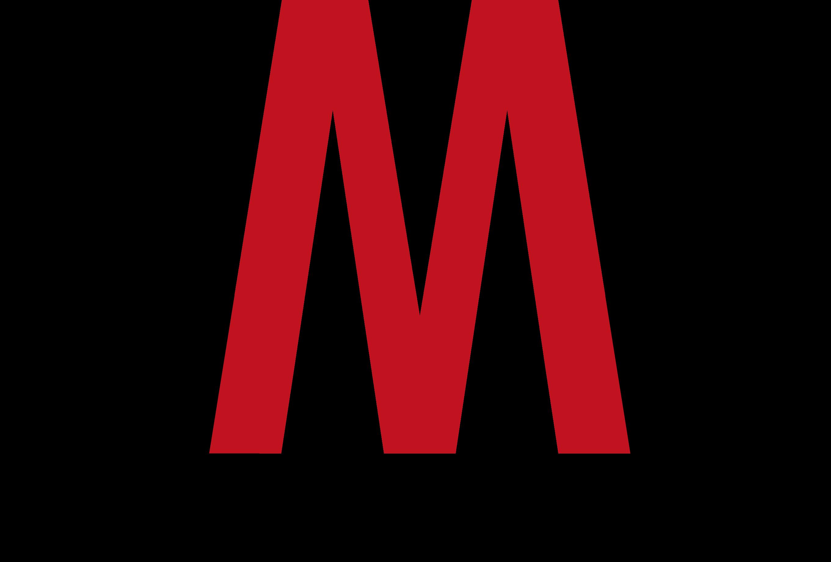 AMA - Academia Mundo das Artes