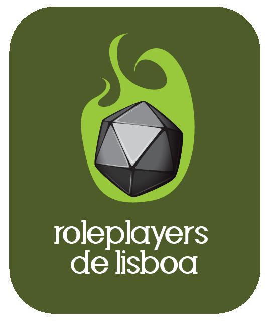 Grupo de Roleplayers de Lisboa