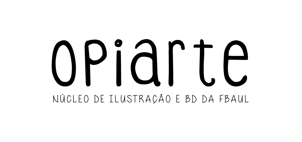 Opiarte