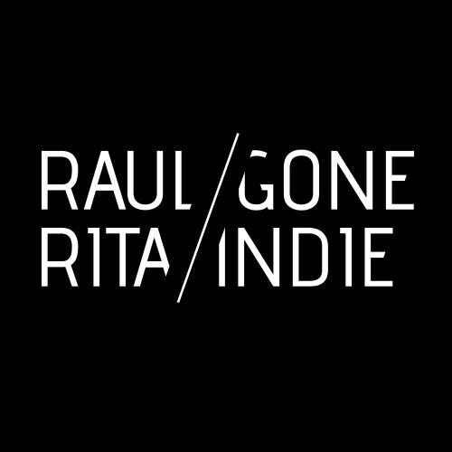 raul.rita.gone.indie